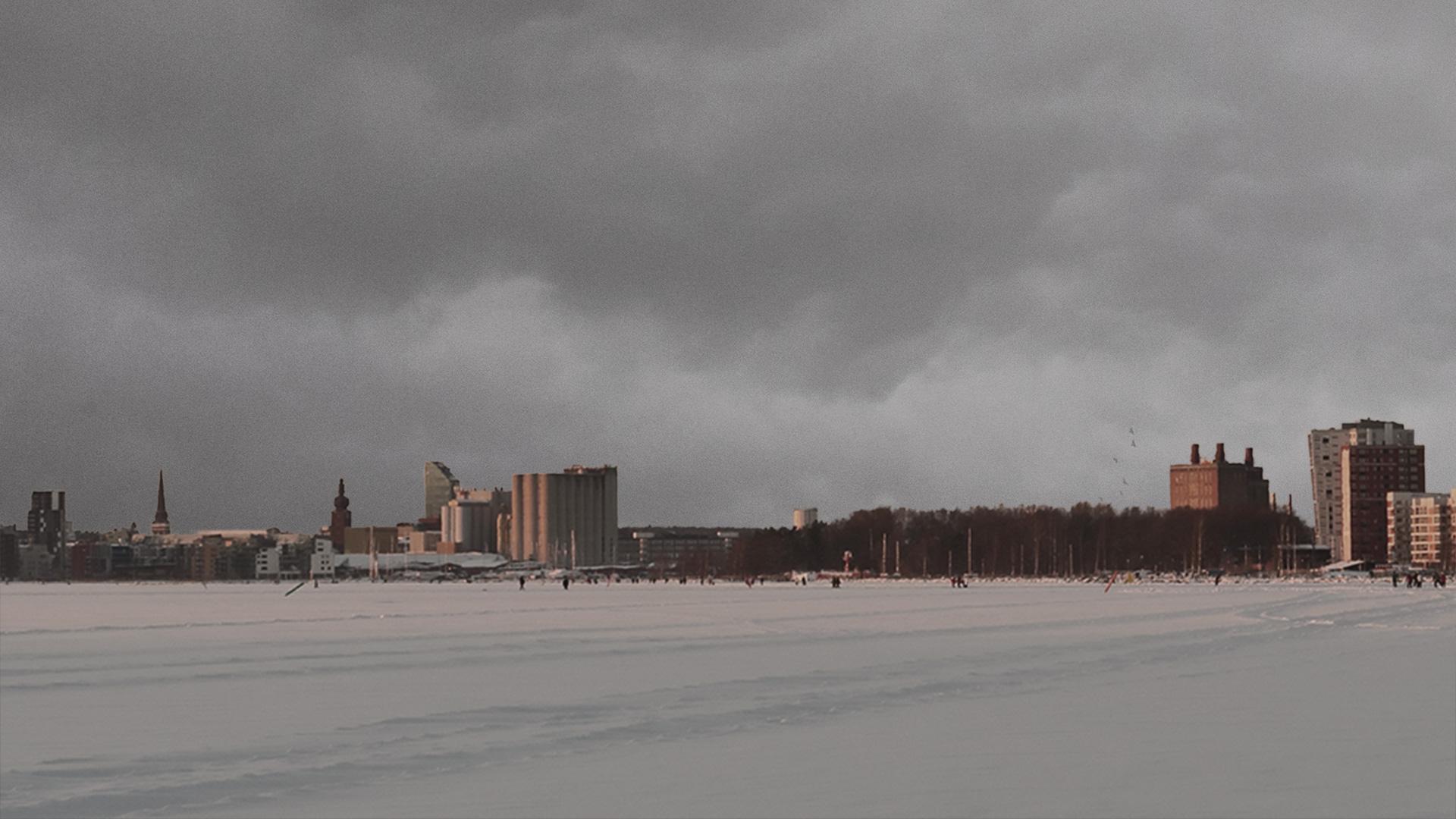 Skyline _västerås_pressbild