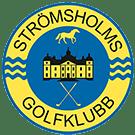 Logga till Strömsholms Golfklubb
