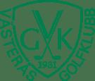Logga för Västerås Golfklubb