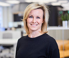 Catarina Söderholm
