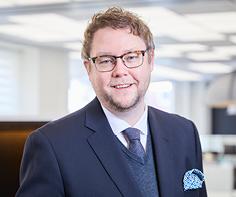 Daniel Anteskog-Adler