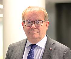 Anders Täljebeck