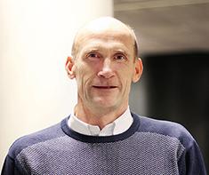 Christer Norström