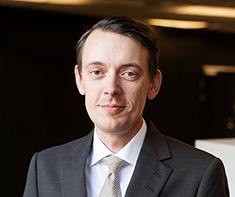Jesper Brandberg