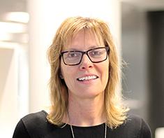 Katarina Pihl
