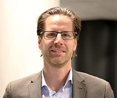 Tobias Hultberg