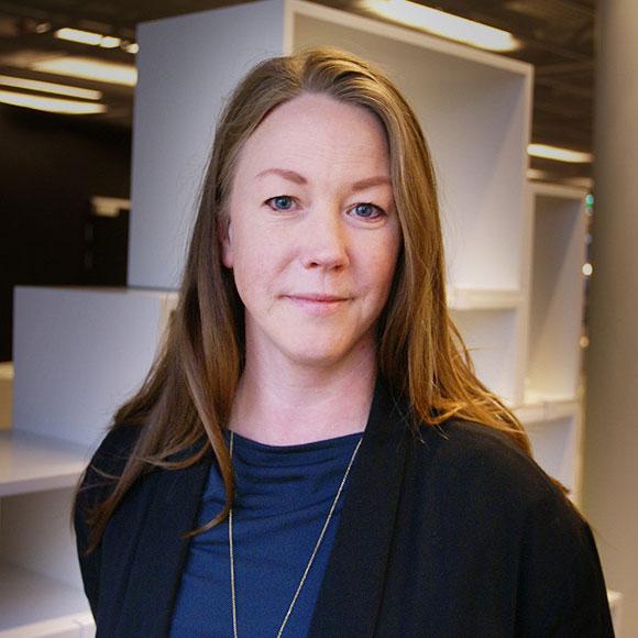 Emma Sandsjö