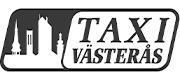 Taxi Västerås