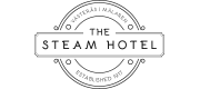 The Steam Hotel Västerås