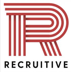 Recrutive