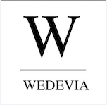 Wedevia