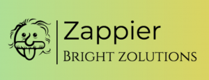 Zappier Consulting